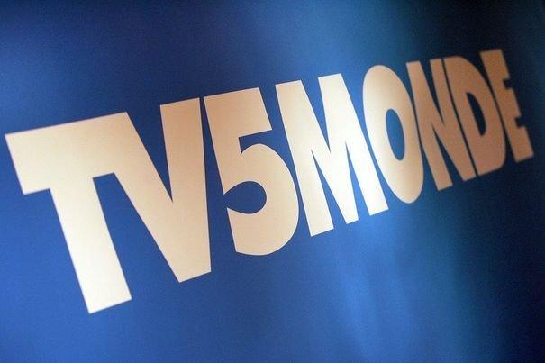 223657_logo-de-tv5-monde