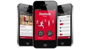 300x164xreebok-fitness-300x164.jpg.pagespeed.ic.cMFnSPsEfe