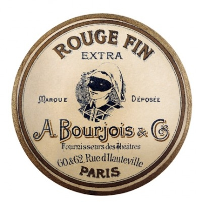 Bourjois-fete-son-150eme-anniversaire-F