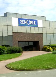 centre-senoble_fra