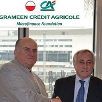 Credit-Agricole-lance-son-nouveau-dispositif-communication-full-media-T