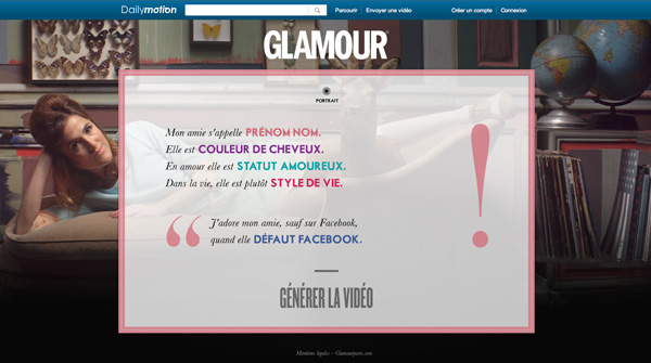 Glamour-3