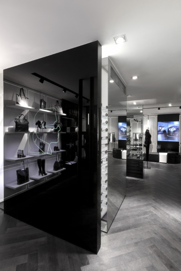 Karl-Concept-Store