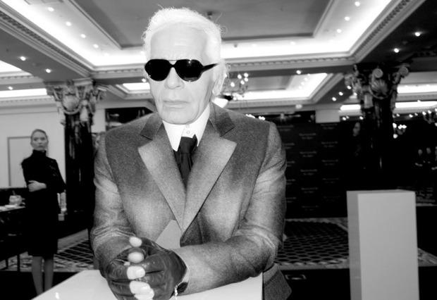 Karl-Lagerfeld-va-ouvrir-un-concept-store-parisien