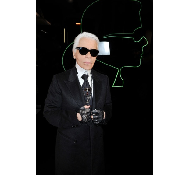 karl_lagerfeld_559218796_north_883x