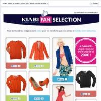 Kiabi-invite-ses-fans-liker-ses-articles-magasin-T