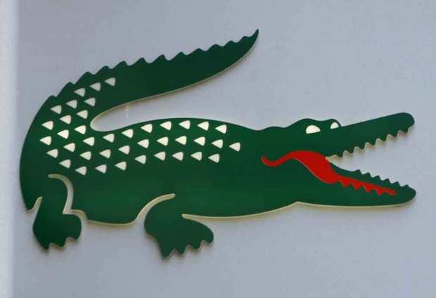 l_lacoste-logo-crocodile