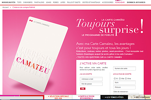 le-furet-du-retail-camaieu-passbook1