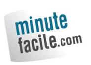 m6-publicite-digital-invente-l-audience-surfing-sur-minutefacile.com_-185x132