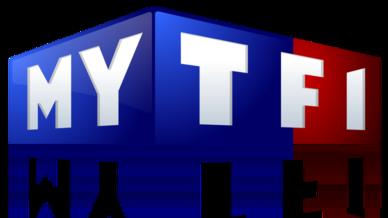 mytf1-web-2-10534061jbxkx_2084