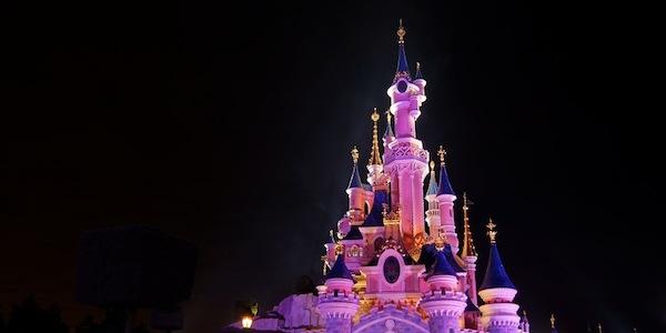 PARKS_Trip_Le_ch_teau_de_Disneyland_Paris_r_habilit_2