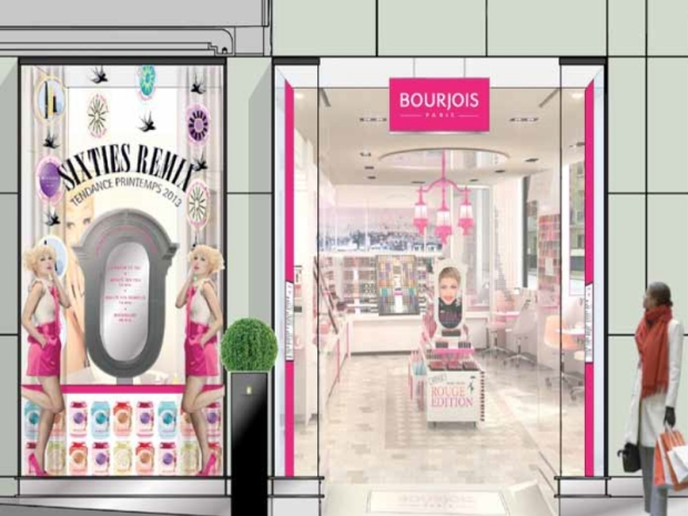 Premiere-boutique-propre-Bourjois-F