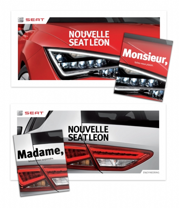 Seat-France-adresse-Monsieur-Madame-F
