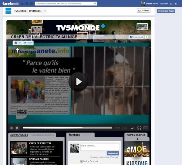 TV5-Monde-600x544