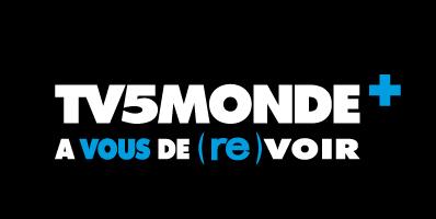 tv5monde_-9a41e
