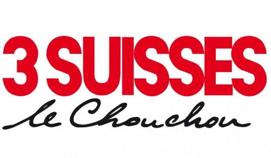 3-suisses-chouchou