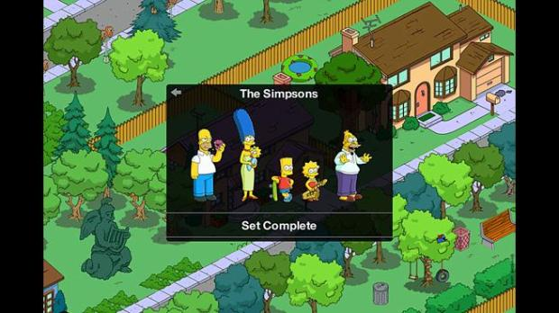 the-simpsons-tapped-out-iphone-screen03_656x369