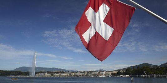 1737021_3_a4cb_le-site-de-l-ambassade-francaise-en-suisse_e51ffb90317a5d4fedaa36d246e9b5cf