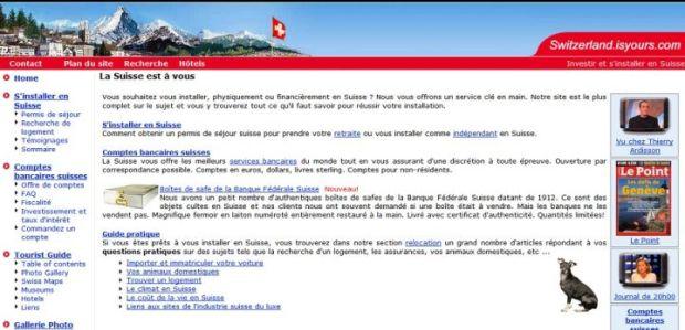 2821897_site-suisse