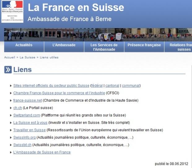 2821909_site-ambassade