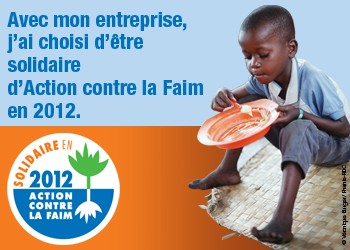Action-contre-faim-cree-Label-Solidaire--46069-0