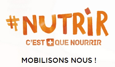 Action-contre-Faim-sensibilise-Twitter-F