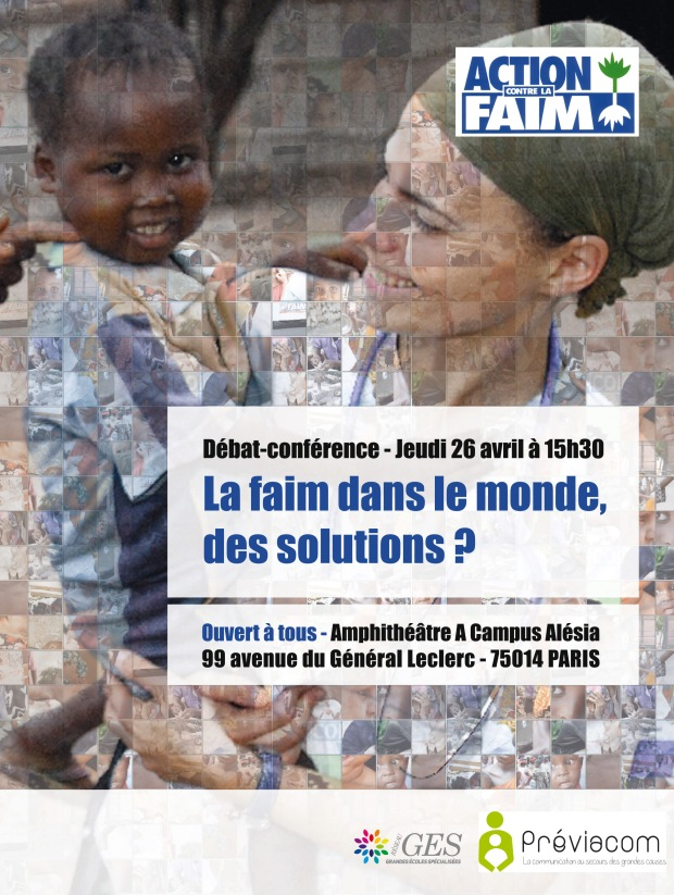affiche-conference-Action-contre-la-Faim-BD.pdf
