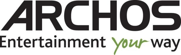 ARCHOS_logo_tag_300dpi_CMYK_highres