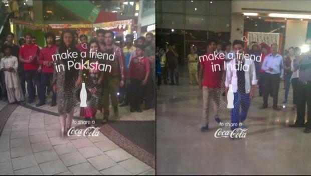 coca-cola-cree-un-lien-entre-l-inde-et-le
