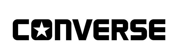 Converse-logo-original