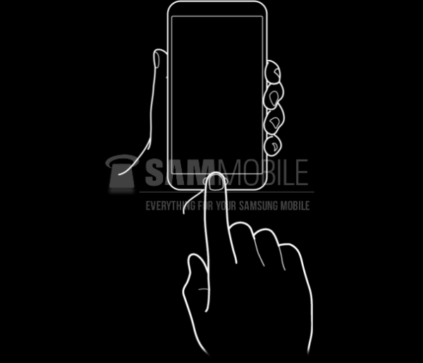 fingerprintregisterguid