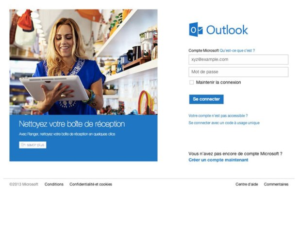 GOOGLE-TALK-OUTLOOK-COM