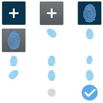 google_chromescreensnapz001-199-a4b81