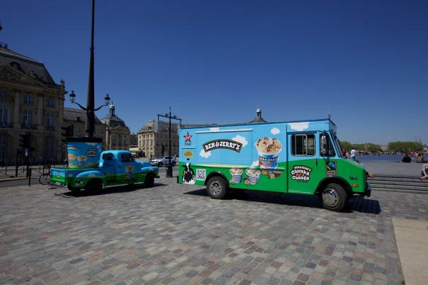 Ice-Cream-Tour-Ben-Jerry-12-604x402