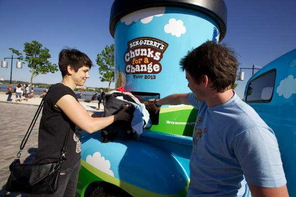 Ice-Cream-Tour-Ben-Jerry-9-604x402