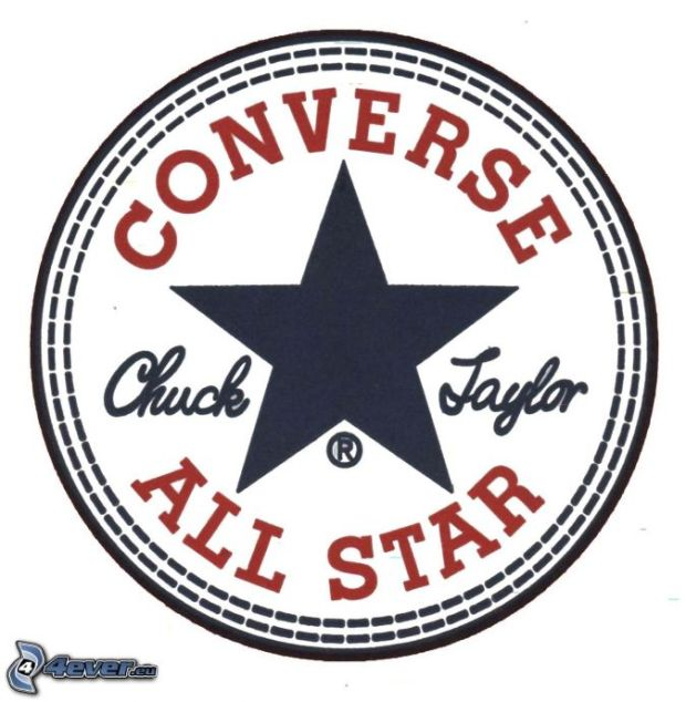 [images.4ever.eu] converse all star 155067
