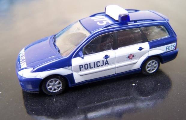 img-la-pologne-prevoit-10-000-policiers-1337084752_620_400_crop_articles-156882