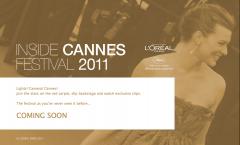 l-oreal-festival-de-cannes-240x145