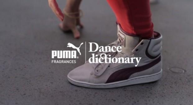 Puma-Dance-Dictionary10-640x348