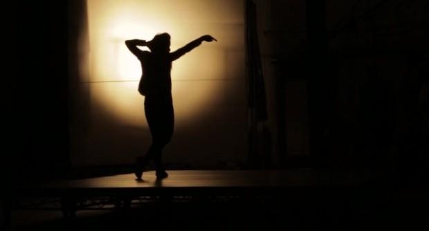 Puma-Dance-Dictionary9-640x345