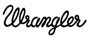 wrangler-300x129