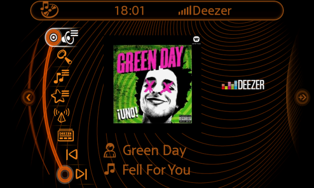 2.Play-GreenDay-Uno