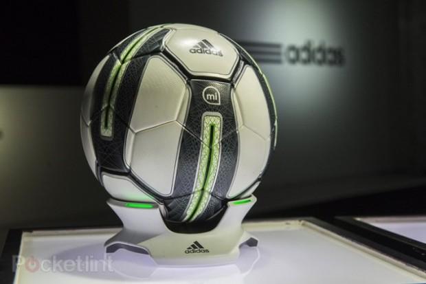 adidas-smart-ball-630x420