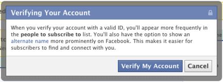 Facebook-Compte-Verifie,1-J-326647-13