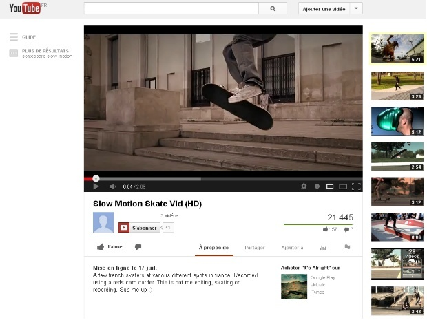 youtube-slow-motion-front